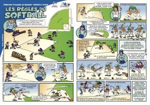 BD-Softball