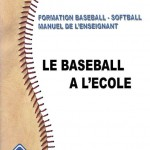 Couverture_Regles_Baseball