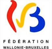 fede_wallon_bxl