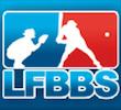 logo_lfbbs_h-100_px