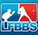 logo_lfbbs_h50pxjpg