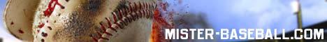 misterbaseball3