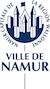 ville-de-namur_h50px