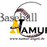 Logo_Baseball_Namur