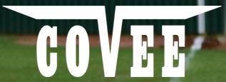 covee_logo