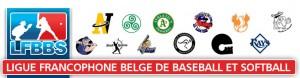 lfbbs_logos