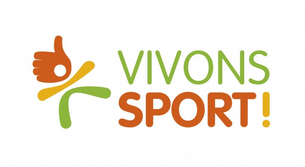 Logo_MHD_Quadri