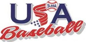 SLBBA-Logo