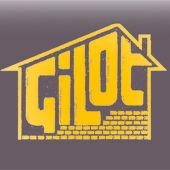 Gilot_logo
