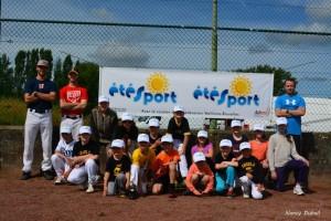 2014_stage_baseball_jeunes_1