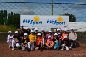 2014_stage_baseball_jeunes_2