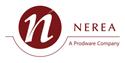 logo-nerea